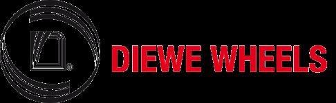 DIEWE-WHEELS_Logo_150