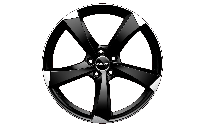 Ican_satin_black_diamond_front