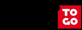 Wheelstogo_Logo