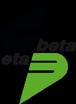 etabeta_logo